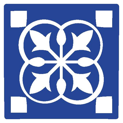 Enoteca Mediterranea